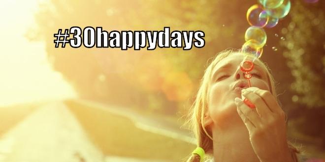 30happydays