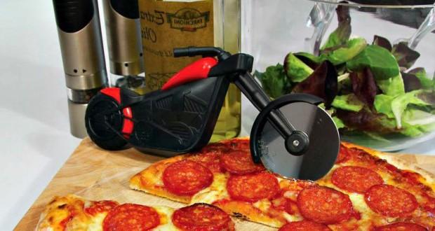 pizza_cutter_wheels